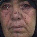 Yemeni Mother