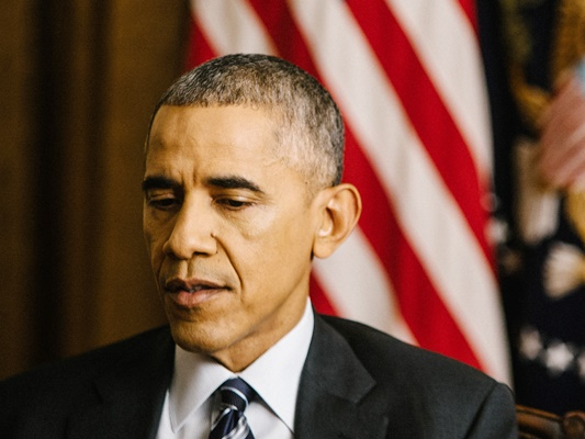 2016-12-15-obama-interview-0090_edit