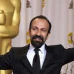 'The Salesman' Deserves Academy Award