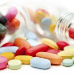 pplware_medicamentos04