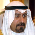 Kuwaiti Politician