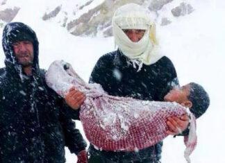 syrian-kid-death frozen