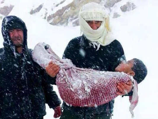 syrian-kid-death frozen