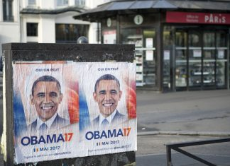 اوباما 17
