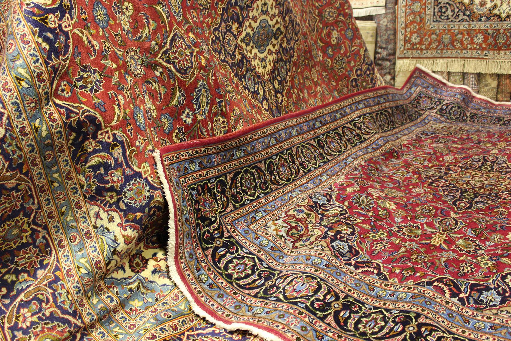 Iranian Carpets Carpet Vidalondon
