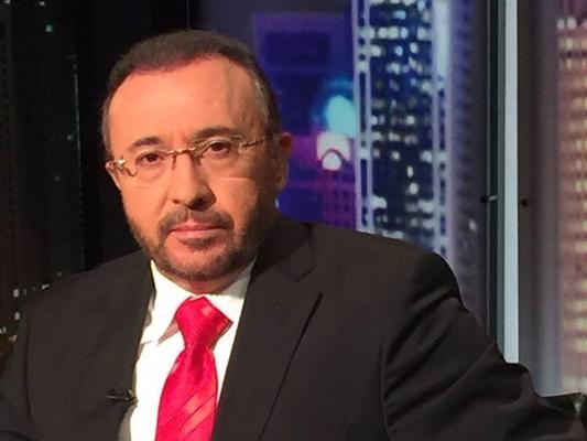 Faisal al-Kassim