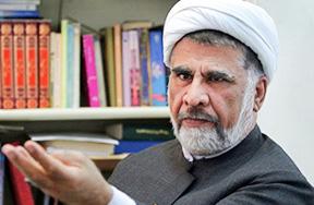 Mohammad Taqi Fazel Meibodi