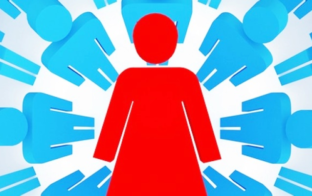 Iran and japan women