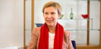 Swedish ambassador