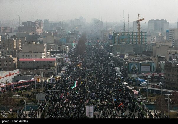 the roots of islamic revolution in Free essay: roots of iranian revolution at 1979 nail kayapinar the objective of this paper is realize the main reasons of the islamic revolution in iran in.
