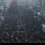 Revolution anniversary