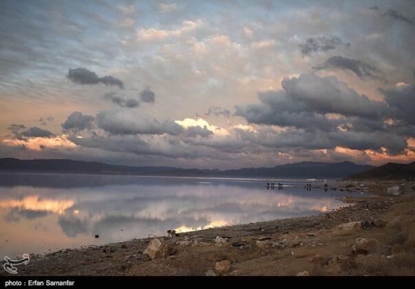 shiraz-maharloo