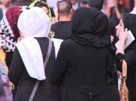 _92634398_160830174308_afghan-women_640x360_bbc_nocredit