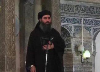 Baghdadi
