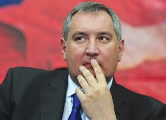 DmitryRogozin