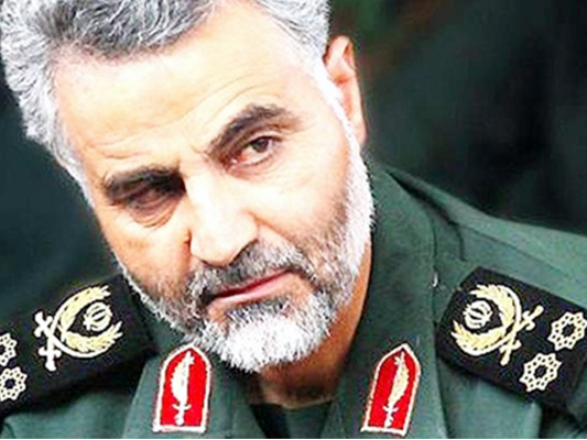 General-Soleimani1