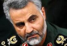 Ghasem-Soleimani