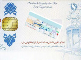 Smart ID Cards