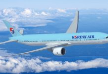 Korean-Air
