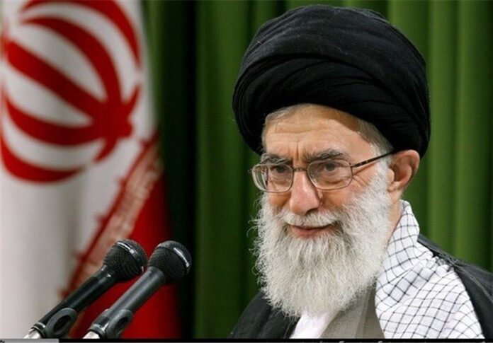 Iran's Leader: Abolishment of Israel Not Equal to Abolishment of Jews