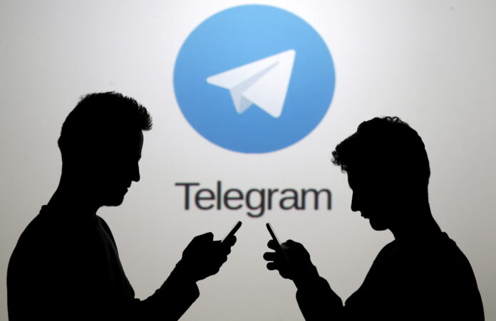 Rating: persian telegram channels