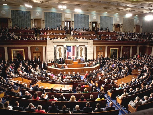 United-States-Congress1