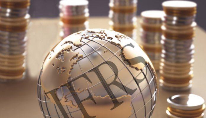 التقارير المالية