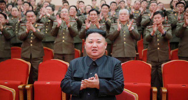 http://ifpnews.com/wp-content/uploads/2017/02/en-northkorea-7.jpg