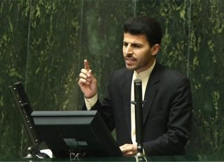 عباس پاپیزاده