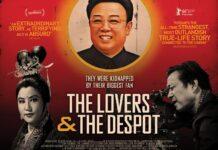 North Korea Cinema