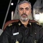 Mahmoud Mousavi