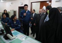 رئیس جمهور-خوزستان