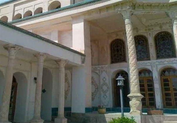 اصفهان نصف العالم لولا 2