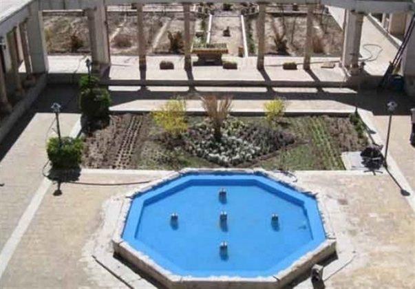 اصفهان نصف العالم لولا 4