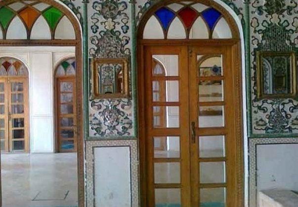 اصفهان نصف العالم لولا 5