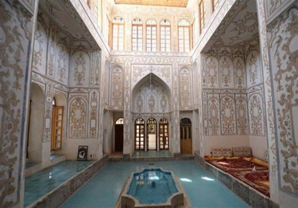 اصفهان نصف العالم لولا 6