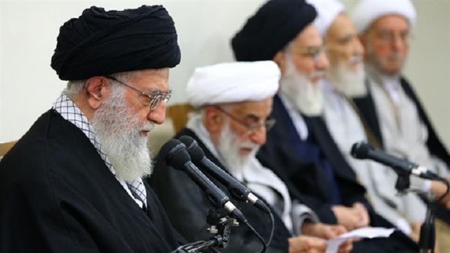 Ayatollah Khamenei Downplays US Claims on Iran Elections