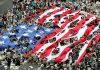 رابطه کره و آمریکا
