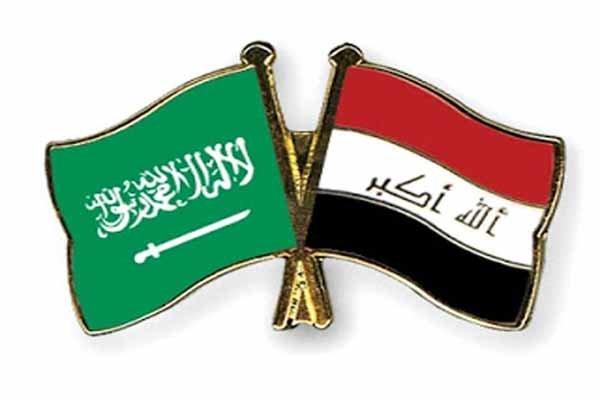 السعودية تنفي نيتها إلغاء ديونها المترتبة على بغداد