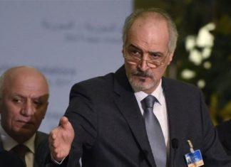"""الفصل بين المعارضة المسلحة والارهابية يتصدرجدول أعمال """"آستانة 3"""""""