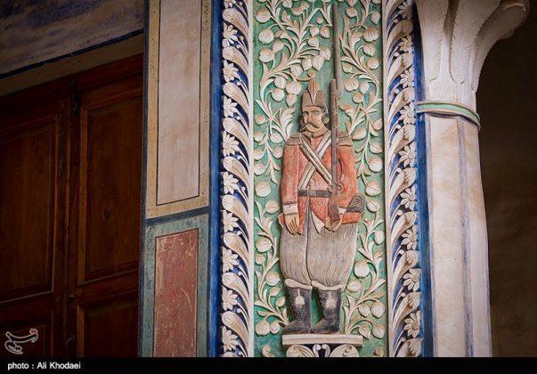 بيت البروجرديين