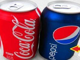 سرّ اختلاف طعم البيبسي عن كوكاكولا!