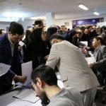ايران .. تسجيل المرشحين لانتخابات المجالس البلدية
