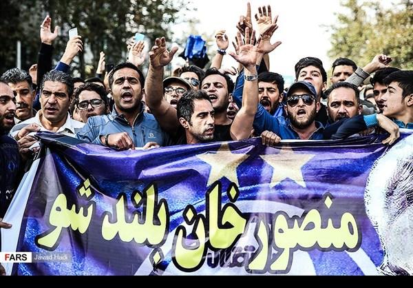 اهم أحداث العام الايراني الجاري (1)