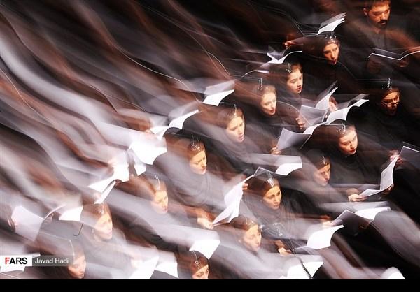 اهم أحداث العام الايراني الجاري(24)