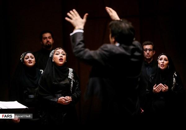 اهم أحداث العام الايراني الجاري(26)
