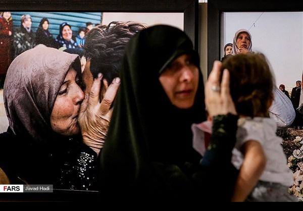اهم أحداث العام الايراني الجاري (28)