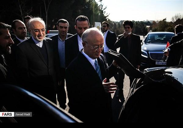 اهم أحداث العام الايراني الجاري (31)