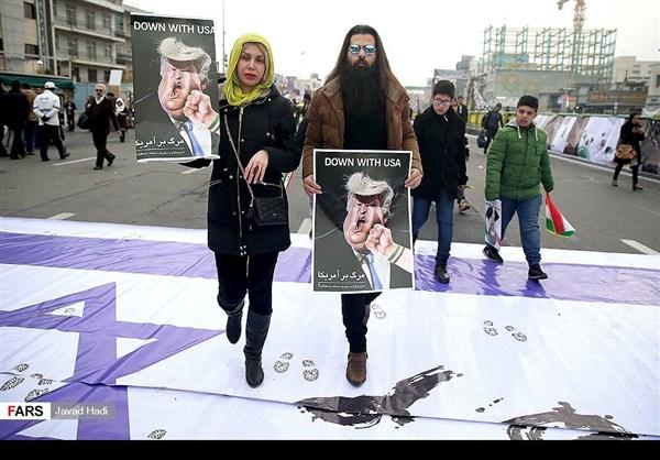 اهم أحداث العام الايراني الجاري(35)