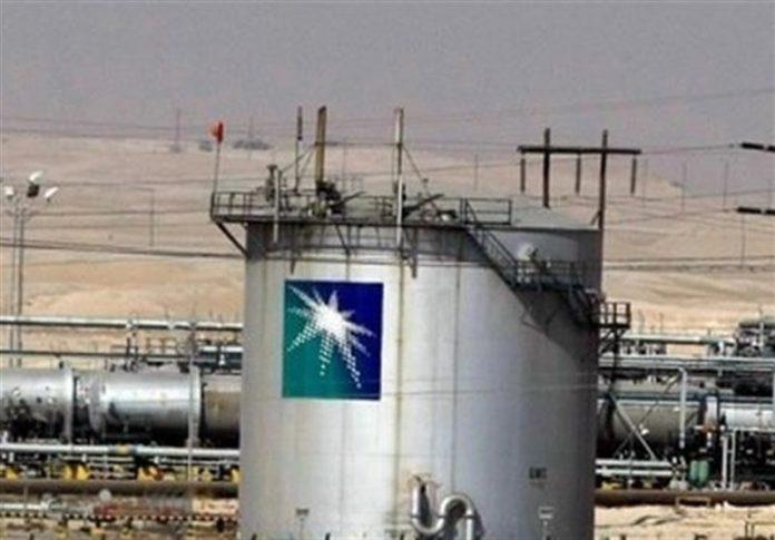 وول ستريت جورنال..إيران والعراق نجحتا في تفكيك آلة النفط السعودية
